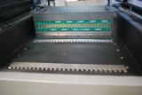 Kleines SMT Pick und Platz Machine/High Speed Chip Mounter Tp300V