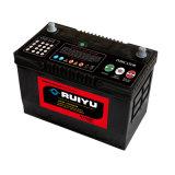 Nx110-5mf 12V70ah 始動用バッテリ