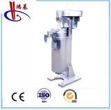 Супер сепаратор воды масла скорости