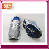 人のための通気性のスポーツの運動靴