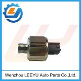 Sensor genuíno 8961512040 da batida de Denso para a peça de Toyota Lexus Denso