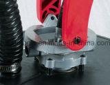 Шлифовальный прибор 750W Drywall Haoda новый электрический с удлиняет Поляк