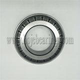 Cuscinetto a rullo del cono M201047/M201011, insieme del cuscinetto a rulli conici, cuscinetto di rotolamento