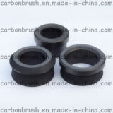 Impregnate Graphite Carbon Seal Boxing ring To manufacture from Clouded