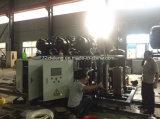 Fabbrica professionale dell'unità del compressore di refrigerazione di alta qualità della Cina