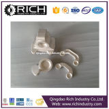 fundição em areia de alumínio de auto peças com usinagem CNC peça de alumínio/Maquinaria parte/Metal Peças forja/Peças de automóvel/peça de aço/Biela forjado Ford