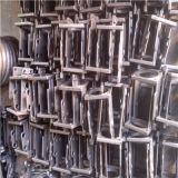 Части отливки нержавеющей стали отливки 304L точности