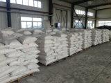 La suspensión de polvo blanco de resina de PVC Grado sg5 K 65-67 para tubo