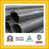 De Buis van het Staal ASTM/de Pijp van het Staal