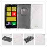 Caso Telefone TPU macio para Nokia Lumia 1020