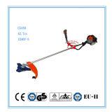 Garten-Werkzeug-Gras-Trimmer CG430