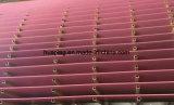 Anti faisceau de l'incendie HDF/MDF /Red de bonne qualité et panneau de faisceau vert