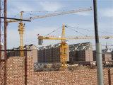 Kranbalken Crane Hoist Offered durch Hstowercrane