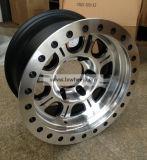 Offroad Jante de 4x4, Beadlock roda, roda de 4WD
