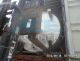 316Lステンレス鋼混合の感動的なタンクアジテータミキサー(ACE-JBG-9D)