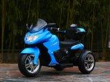 Electric Toy Car / Battery Powered Ride sur les enfants de moto en gros