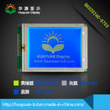 5.7 Touch Screen LCD-Bildschirmanzeige des Zoll-320X240