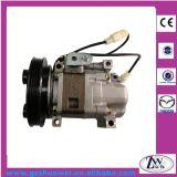 Años después de 2000, el compresor AC para Mazda323/Zm/1600cc B26F-61-450