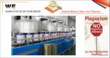 Produto de estanho (K8002012)