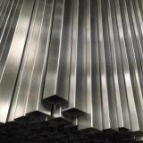 1.4404 de Pijp/de Buis van het roestvrij staal met Beste Prijzen