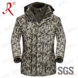 Куртка лыжи зимы способа (QF-6025)