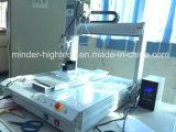 Macchina di saldatura automatica MD-Dh-T54411 del robot di versione inglese completa