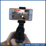 Jouet sans fil de support de Bluetooth de jeu de virtual reality du téléphone mobile Ar-8