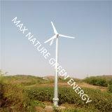 Gerador Eólico (Aerogerador Blade, Controlador, Inversor)