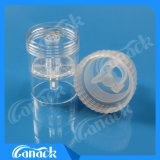 Устранимый медицинский кислородный изолирующий противогаз Nebulizer для взрослый детей