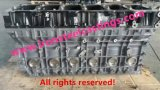 OEMの鋳鉄Hinoか三菱またはFuso/Udエンジンのシリンダブロックの鋳造