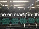 Tubo senza giunte di api 5L ASTM A178-C/tubo/alta qualità senza giunte