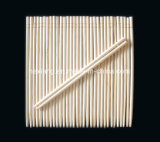 Палочка изготовляя устранимые Bamboo палочка оптом в большом части