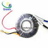 12V 24V Leistungs-Inverter-Toroidal Transformator