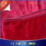 جديدة وصول [إتل] موافقة مريحة مخمل صوف كهربائيّة رمل غطاء
