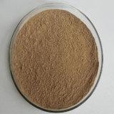 Natürlicher Phloretin Puder HPLC 98% Apple Auszug mit bestem Preis