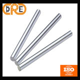 9 Cr18 Stainless Steel (SUS440)와 중국 Made Sf8mm Linear Shaft