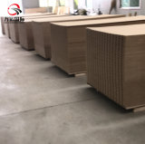 MDF Partition Wall