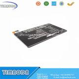 Батарея высокого качества для награды Motorola Droid миниой например 30 Snn5916A
