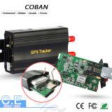 Coban 새로운 로고 GPS 로컬라이저, Rastreador GPS 차량 추적자 GPS-103A