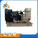 De Generator van de Fabriek 500kw van China met Motor Perkins