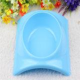 Pet Single Bowl, Pet Product