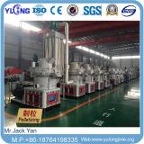 Biomass Pellet Machine를 위한 중국 Supplier