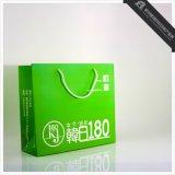 High-end Custom подарок для продвижения бумажных мешков для пыли