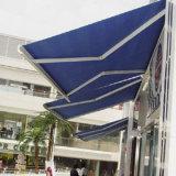 Tente escamotable de luxe avec le prix de bonne qualité et meilleur