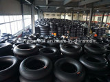 16.9 - 38 Wholesale China Tyre Inner Tube for Agricultural Vehicles
