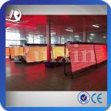 Panneau d'affichage de texte à défilement extérieur Module d'affichage à LED Panneau d'affichage à LED Panneau d'affichage LED Module LED P10