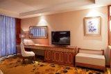 Nach Maß moderner Entwurfs-Hotel-Möbel für Verkauf (NL-GY001)