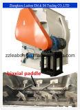 PowderまたはGranular/Flake StuffのためのSshj Series Biaxial Efficient Mixer Available