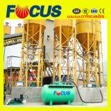 Canton Fair Venda Quente, Alimentador de cimento cimento pneumático em silos de cimento de Transporte do Transportador