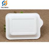 La bagasse de canne à sucre Food Box